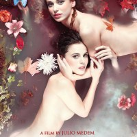 Room in Rome (2010) 720p BRRip x264 802 MB