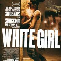 White Girl (2016) HEVC HDRip x265 167 MB