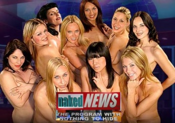 naked girls from vh1