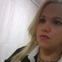 Joyce Luz