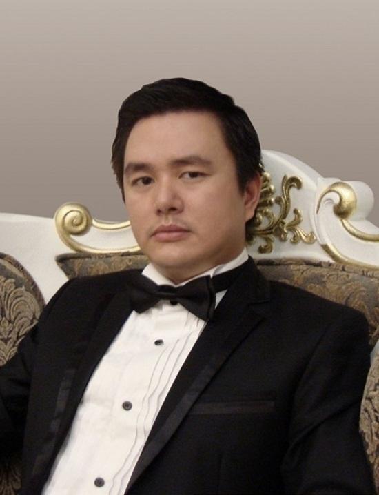 Hoàng Linh, Hoài Anh, Thụy Vân, Diệp Chi, chồng MC