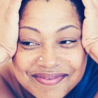 The Almighty and Powerful Lisa Fischer