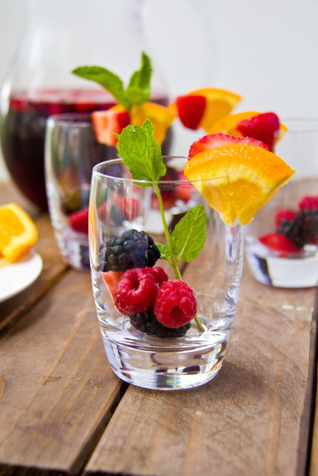 Recipe Redux-3 Berry Sangria (4 of 12)