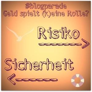 blogparadegeld