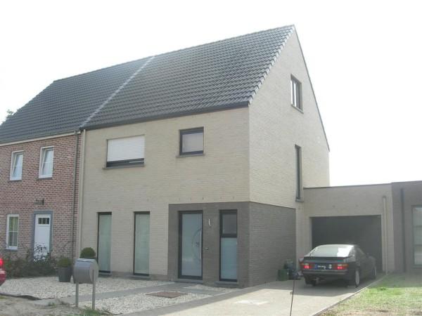 immocenter-van-goethem-halfopen-bebouwing (2)
