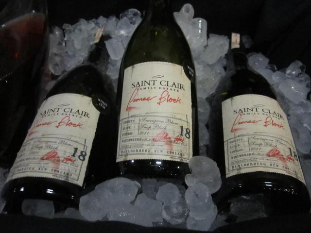 WineFest 2012 Calgary (4)