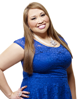 Big-Brother-Canada-Suzette Surry Girl