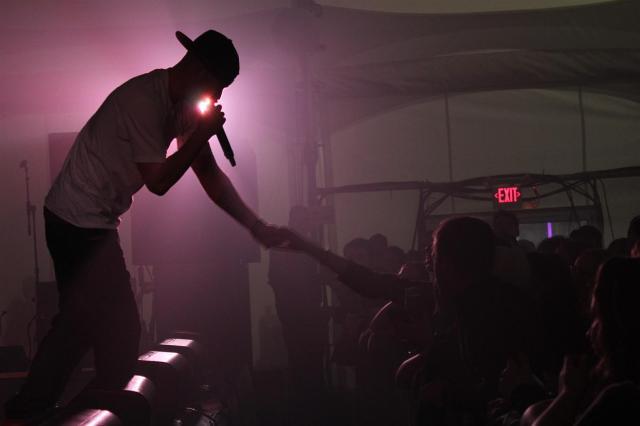 Classified Rapper Juno Winner 2013 White Rapper & MrFab (5)
