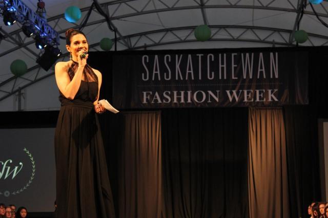 Amy Matysio Sask Fashion Week 2013 FAB (3)