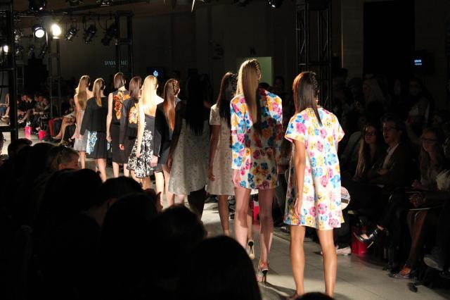 PARKLUXE OurPARKonline Fashion Show Telus Spark FAB (11)