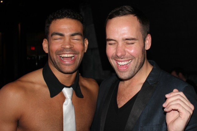 Men of the Strip Las Vegas Male Review Jeff Timmons (3)