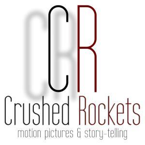 Crushed Rockets