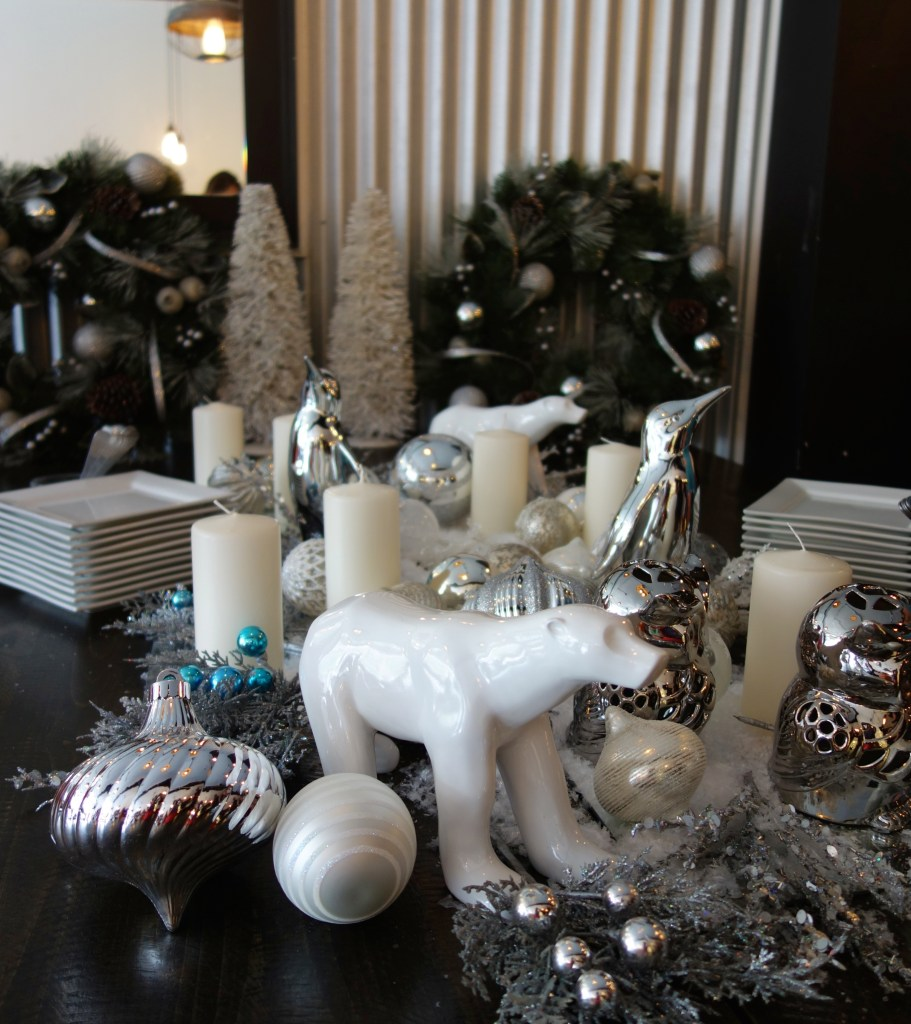 The_Home_depot_Christmas_2014_Collection_Gorgeous_Glam
