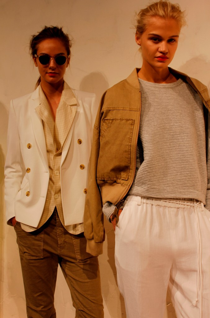 JCrew Spring Summer 2015 NYC NYFW MBFW (10)