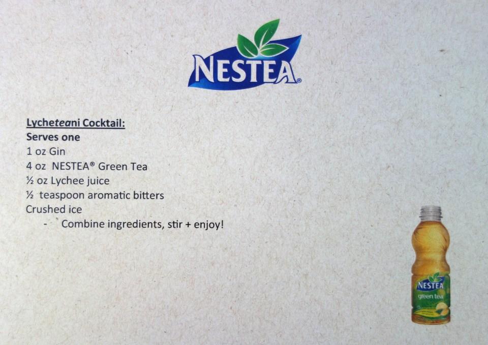 Neatea_Lycheteani_Cocktail_recipe