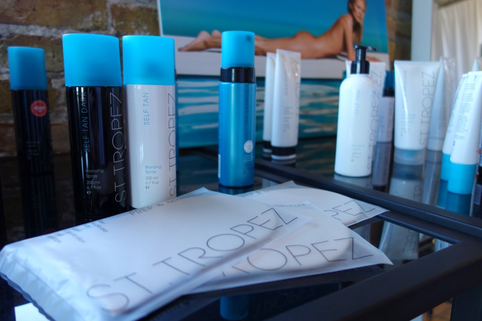 StTropez_Self_Tanning_Products2