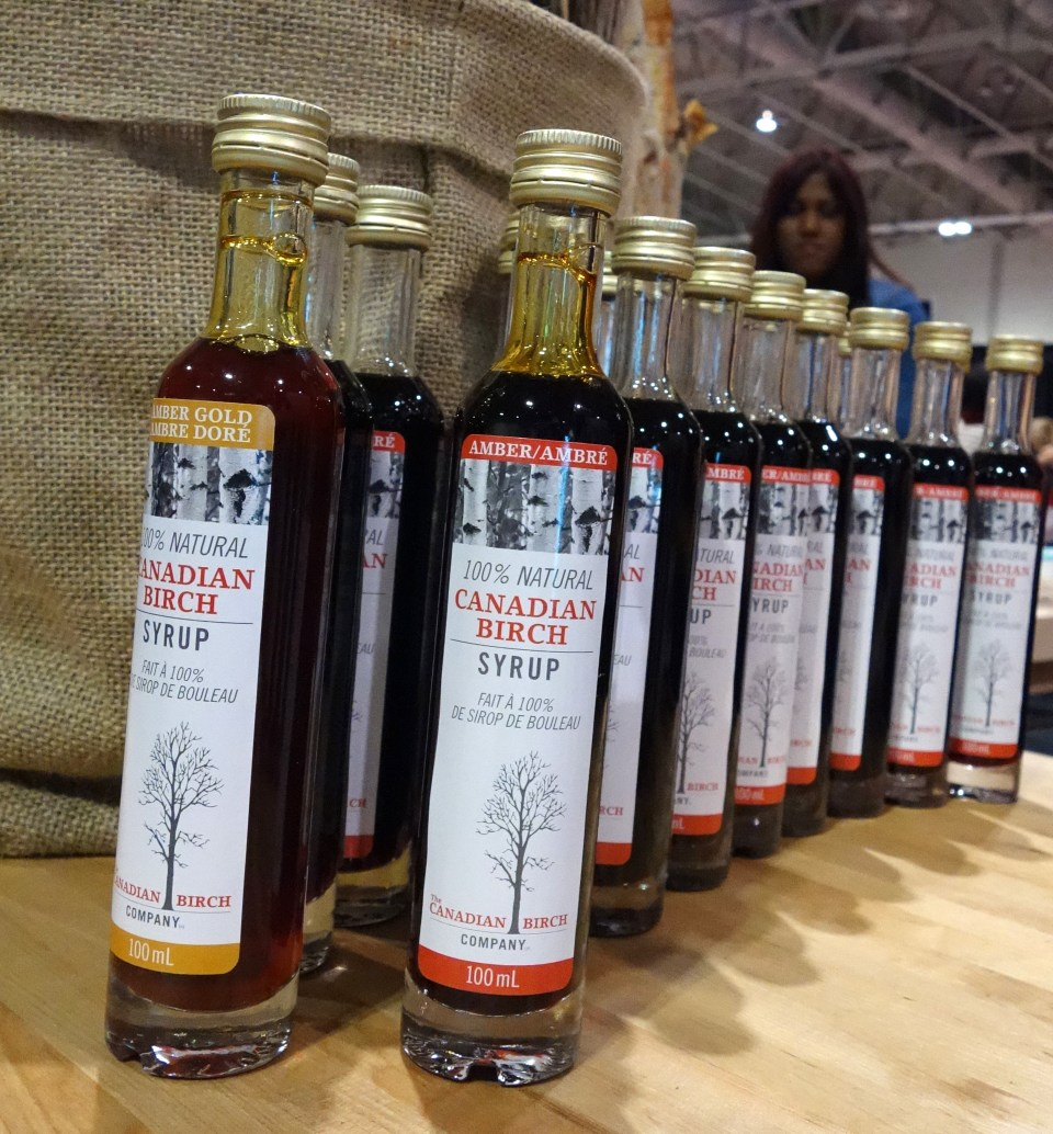 Canadian_Birch_Company_Syrup2
