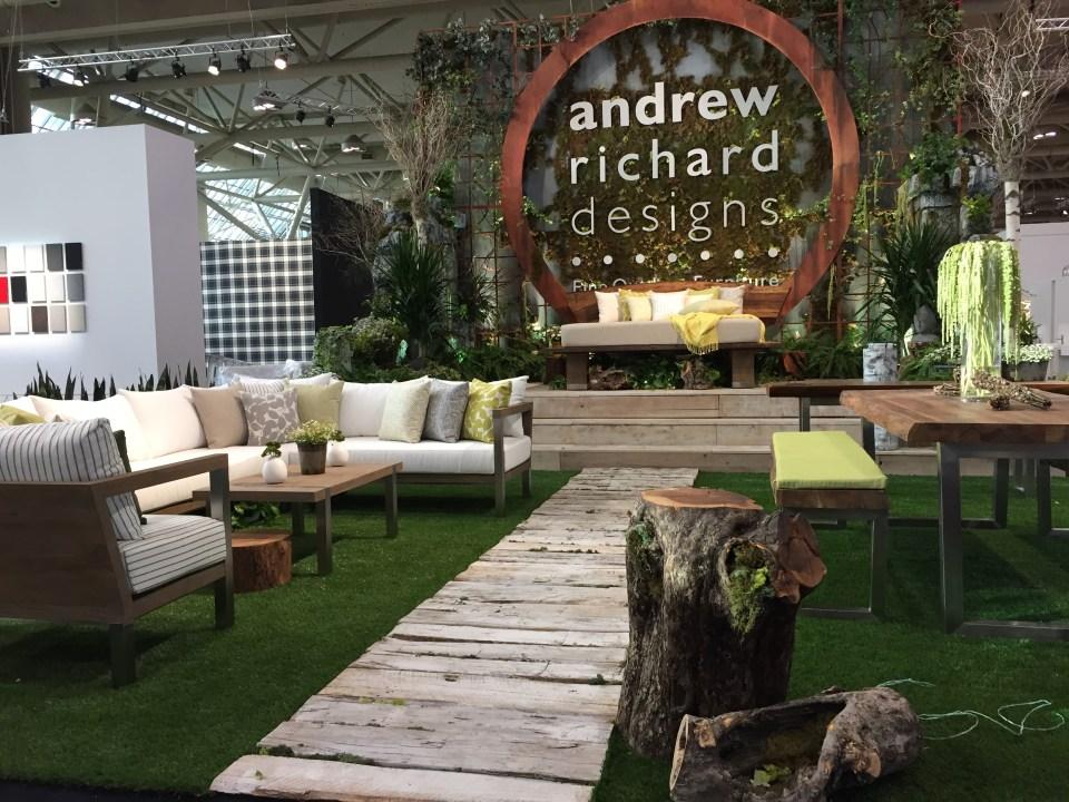 Andrew_Richard_design_IDS15