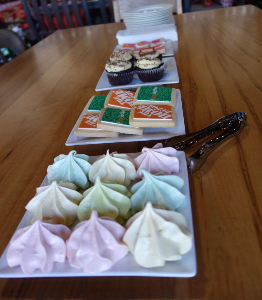 Home_Depot_Cookies2