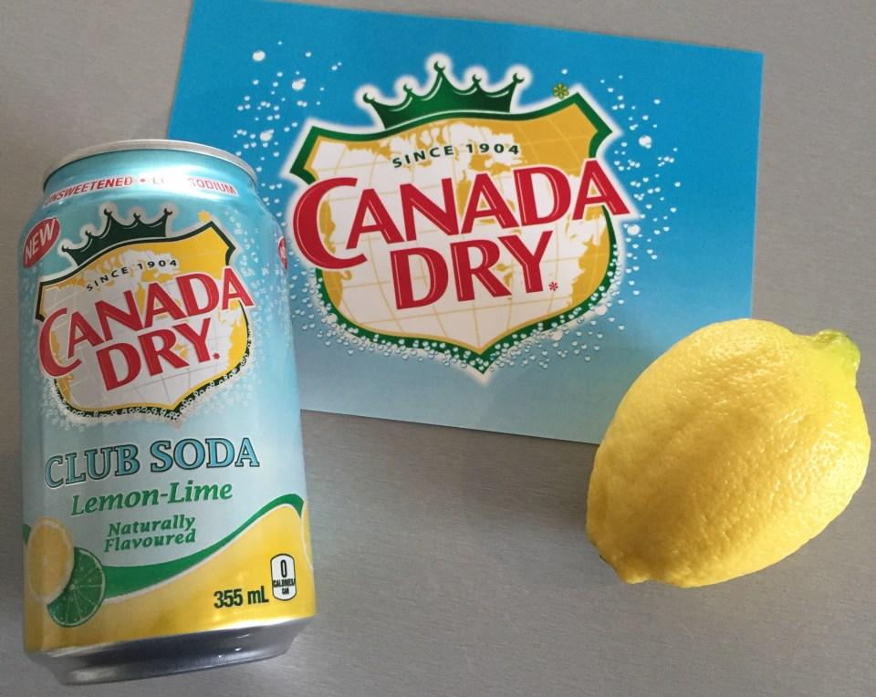 Canada_Dry_Lemon_Lime_Club_Soda