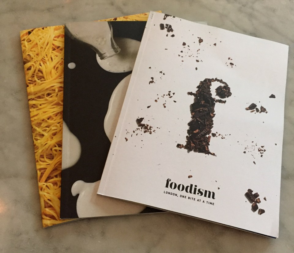 foodism_UK_Magazine