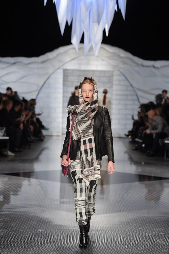 mackage_fall_winter_16_womenswear