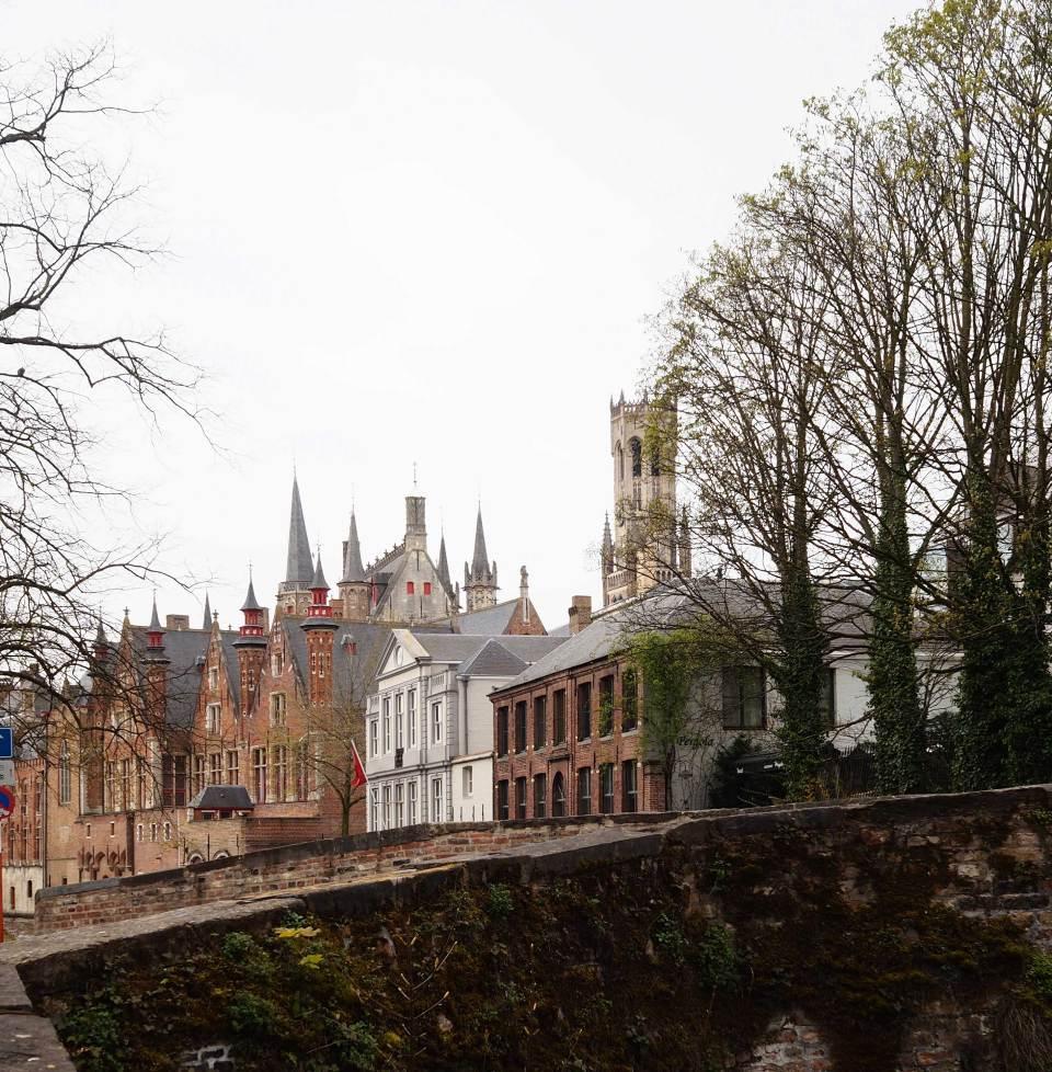 Brugges_Love