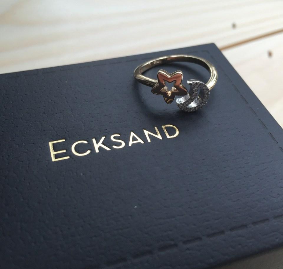 Ecksand_Nude_Star_and_Moon_diamond_ring