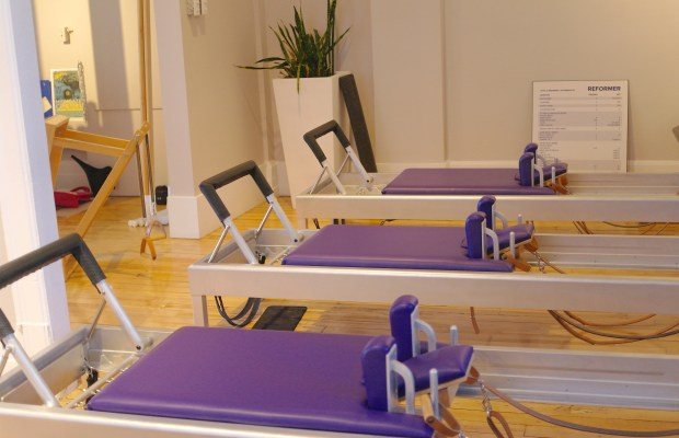 Fitness_Friday_Contrology_Classical_Pilates_Montreal_Studio_Westmount_Cross_Training_Fitness