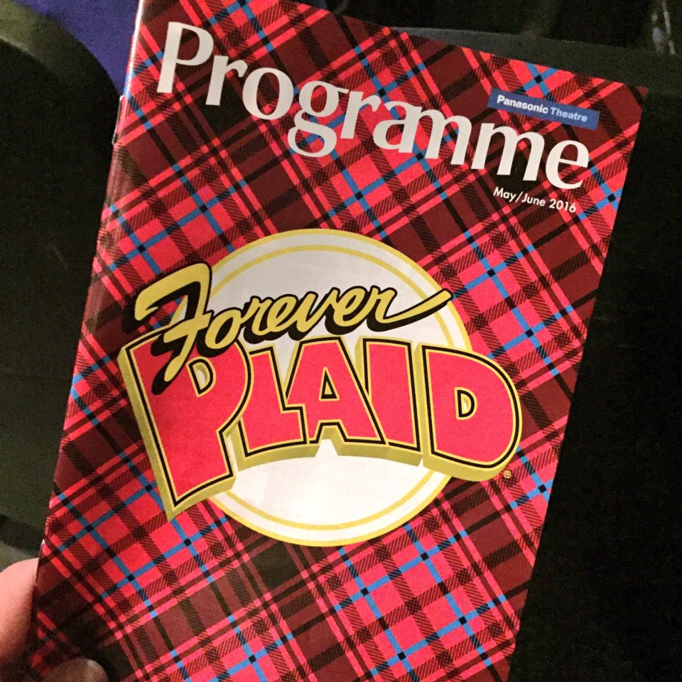 forever_plaid_programme