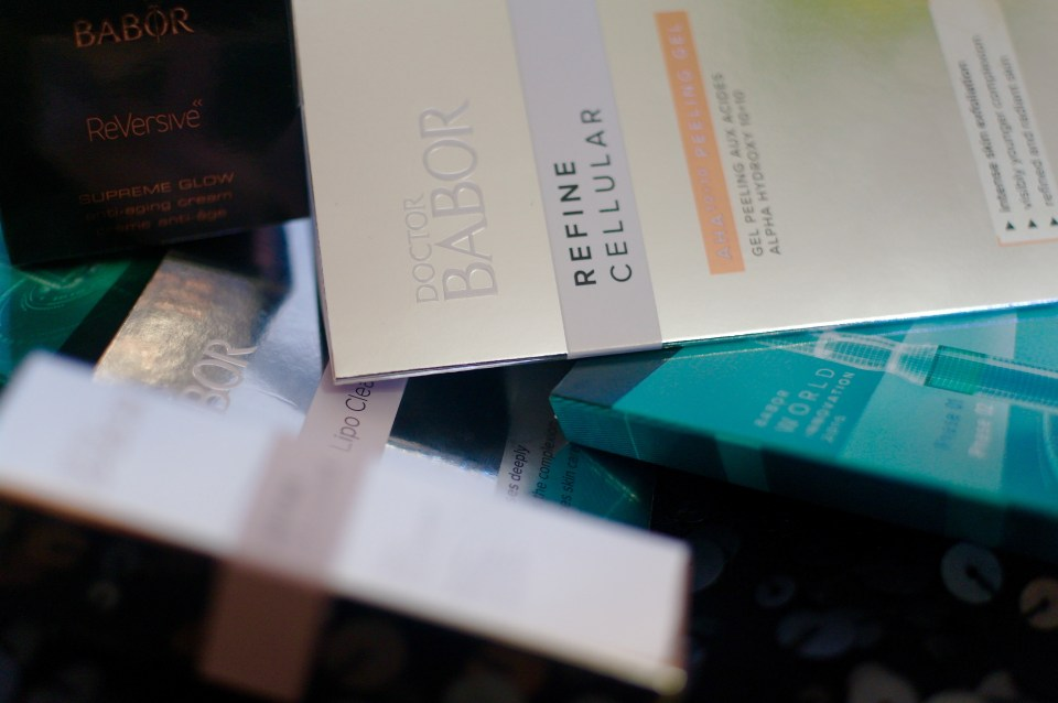BABOR_New_Launch_Skincare