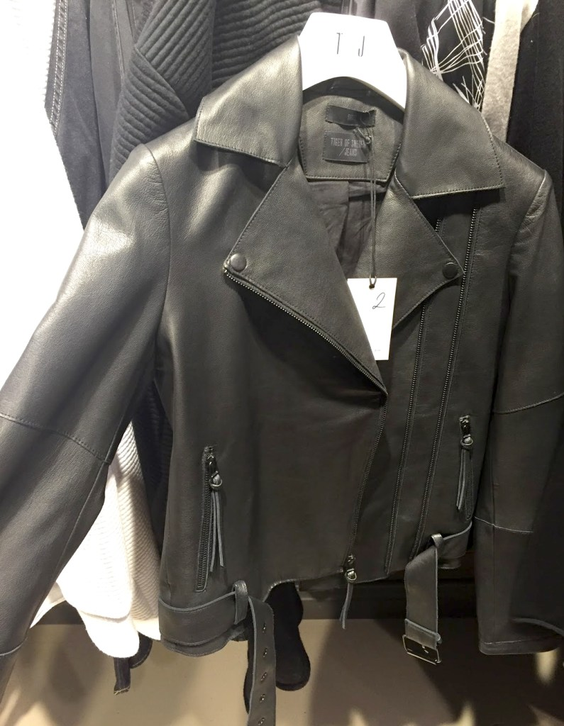 Tiger_of_Sweden_leather_Moto_Jacket