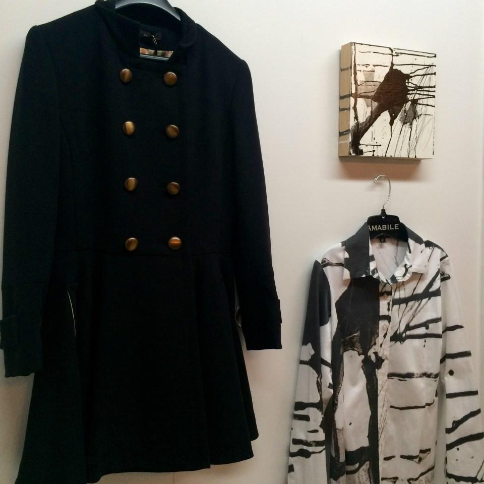 AMABILE_Style_SS16_Collaboration_Montreal_Designer_Amabile_Cantisani_NYC_Artist_Frank_Caracciolo