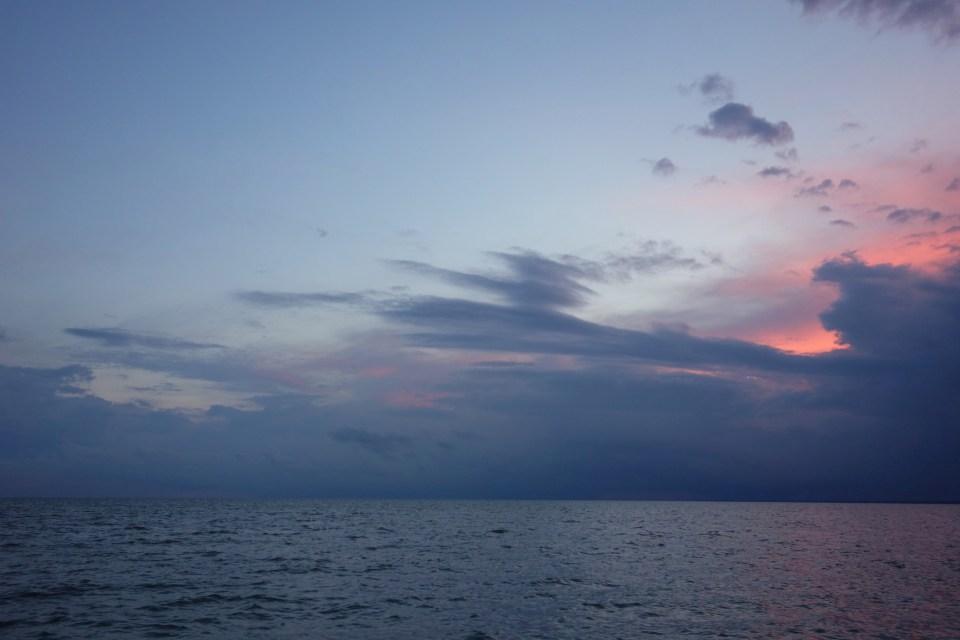 Sunset_Lake_eerie