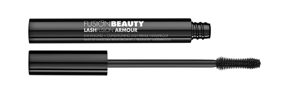lashfusion-armour-enhancing-lash-primer-waterproof2