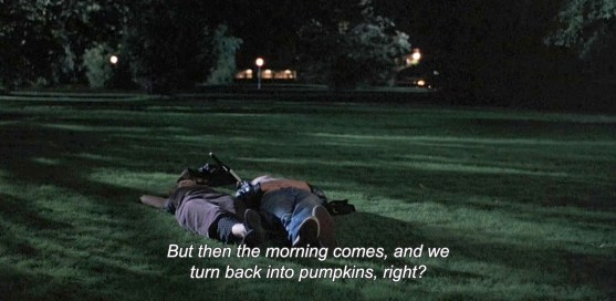 http://i2.wp.com/imoviequotes.com/wp-content/uploads/2014/12/4-Before-Sunrise-quotes.jpg?resize=557%2C272