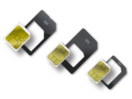 adaptador-de-tarjeta-sim