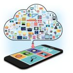 154_backup-android-nube