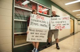 Greve SA2RE - Alice Chiche-1