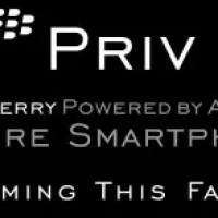 Android Blackberry Phone; In Focus For 2016