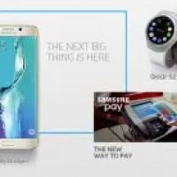 Samsung Shares Surged: Investors rewards Samsung; Q3 beats profit estimates