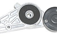 TENSIONER, ACCESSORY DRIVE BELT