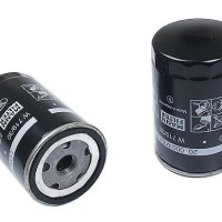 OIL FILTER GOLF JETTA III 93-99