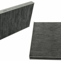 CABIN FILTER VW GOLF JETTA 1999-2006