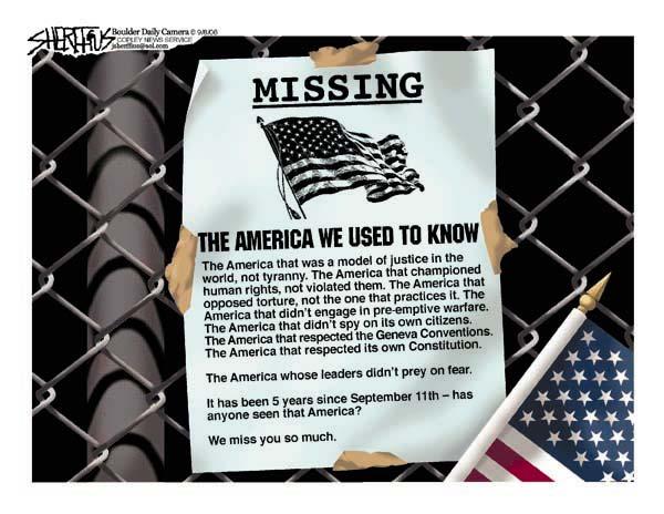 missingsince911qg4.jpg