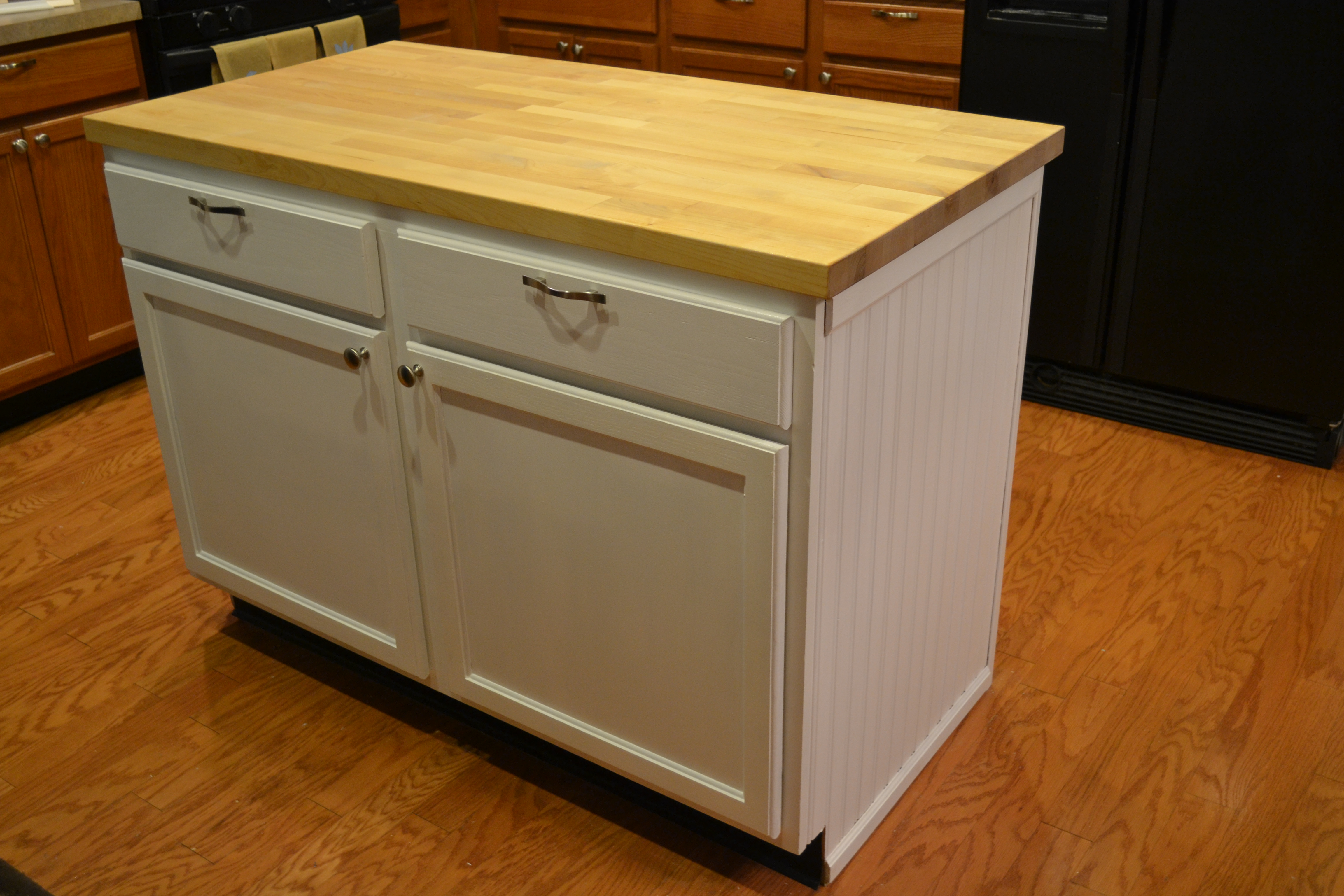 kitchen island makeover kitchen island cabinets I