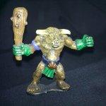 Warhammer Quest - Monsters - Monsters - Minotaur