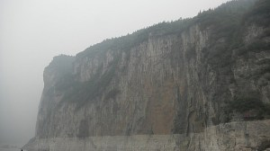 Warhammer Quest Travelling Hazards - Cliff