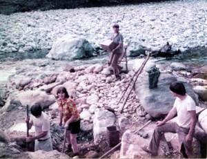 1980s_earl7_MiningBankWashingRock_joel_marcy_kelly_gaines_horn