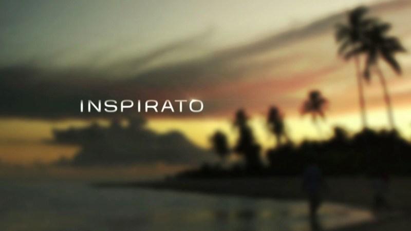 INSP-tag